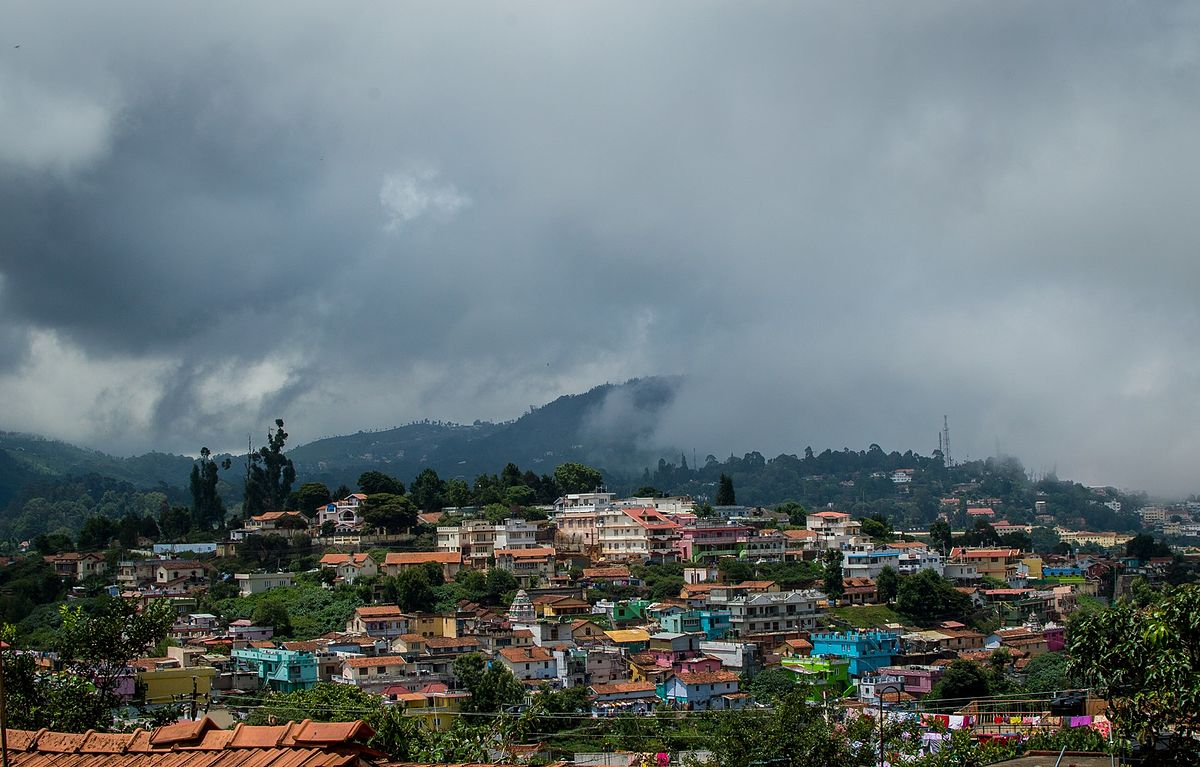 travelogged-18-things-do-ooty-coonoor_image