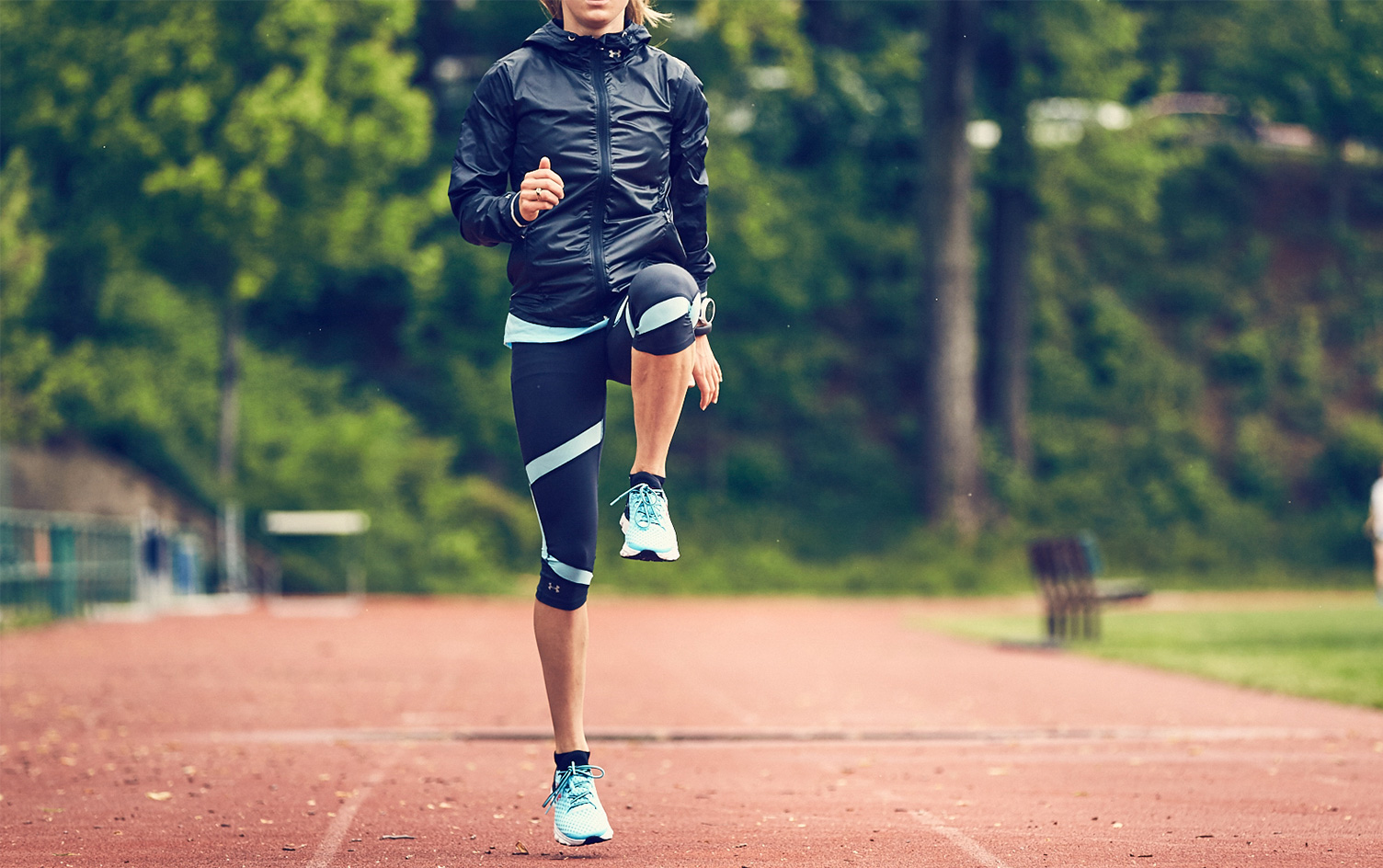jogging-tips-for-beginners-warm-up_image