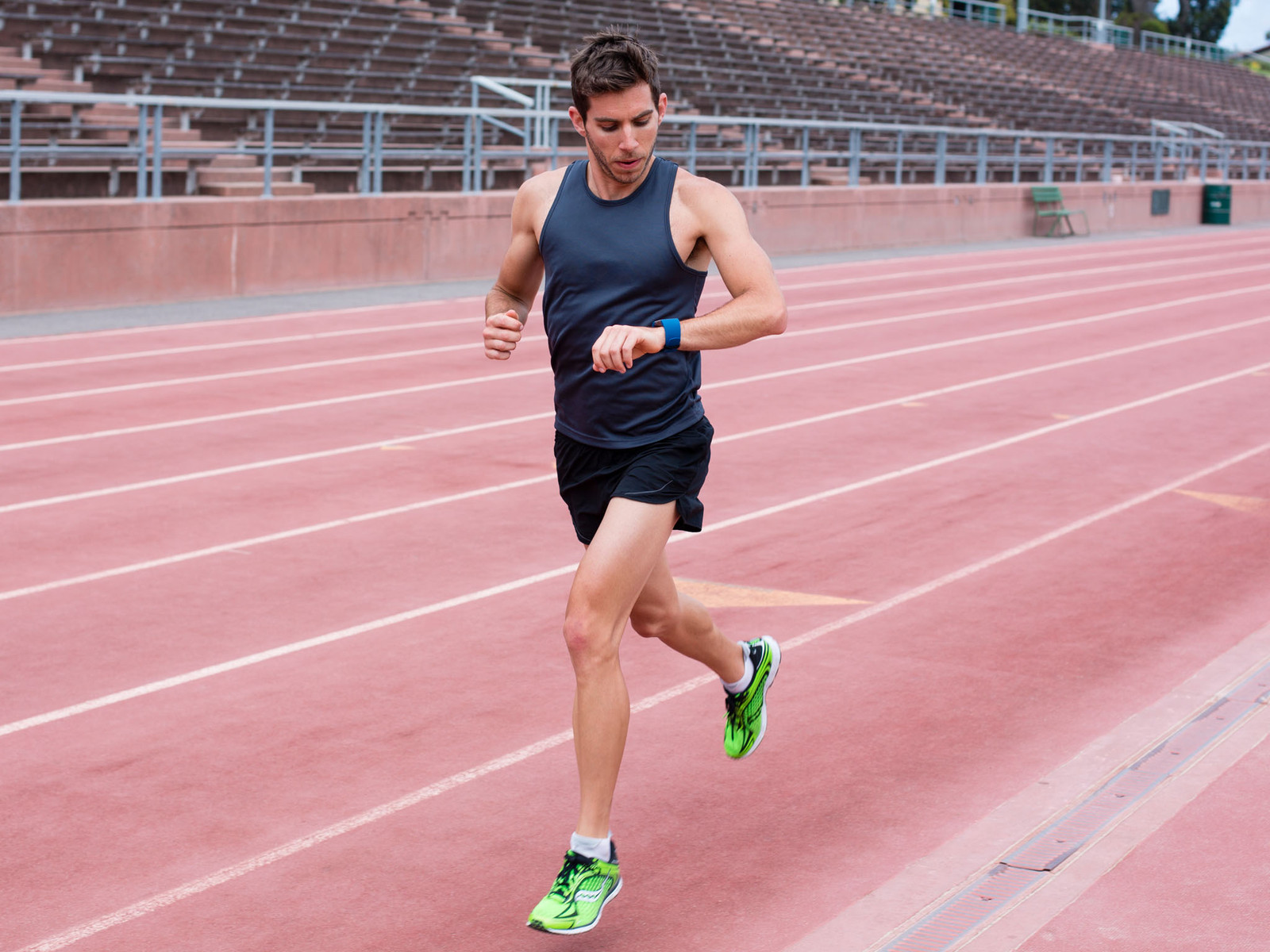 jogging-tips-for-beginners_image