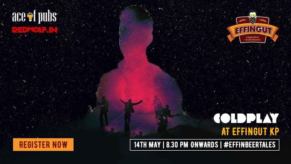 top-music-events-pune-may-june-2019-coldplay-meetup_image