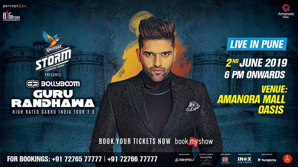 top-music-events-pune-may-june-2019-bollyboom_image