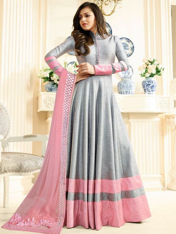 outfit-ideas-for-wedding-guest-floorlengthanarkali1