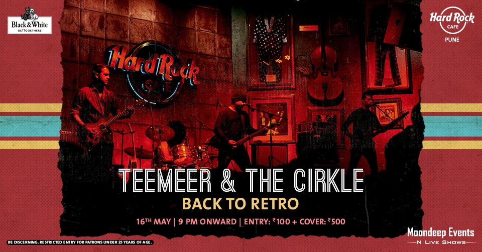 top-music-events-pune-may-june-2019-back-to-retro_image