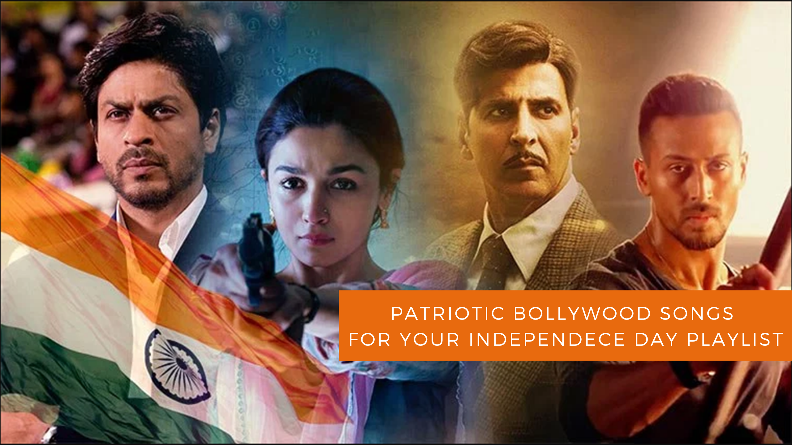 40 Best Bollywood Movies on Netflix-Updated List | magicpin blog