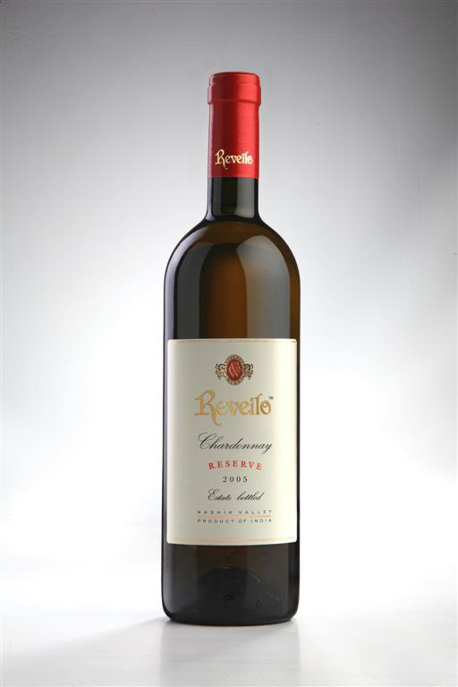 best-red-wines-india-along-prices-REVEILO__SYRAH_RESERVE-Image