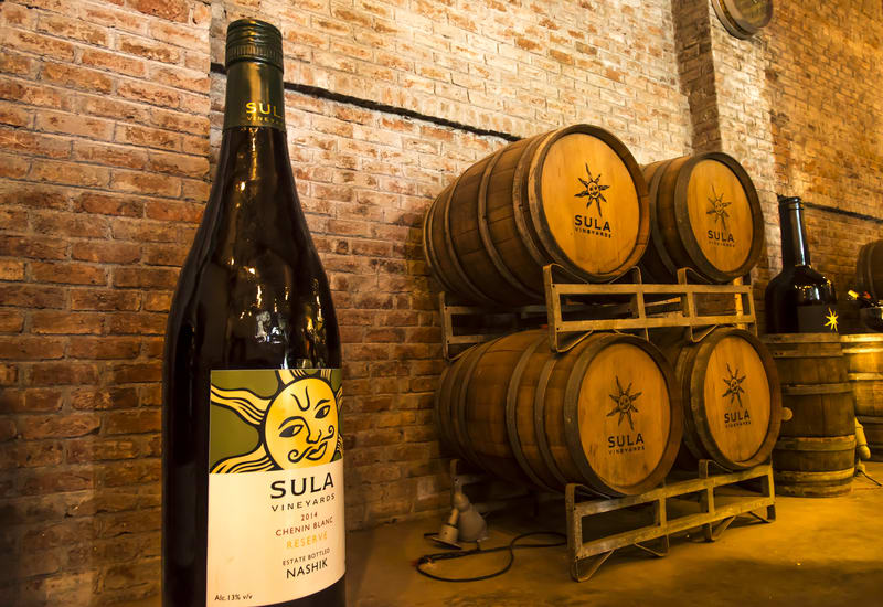 best-red-wines-in-india-along-prices-Sula-Rasa-Shiraz-Image