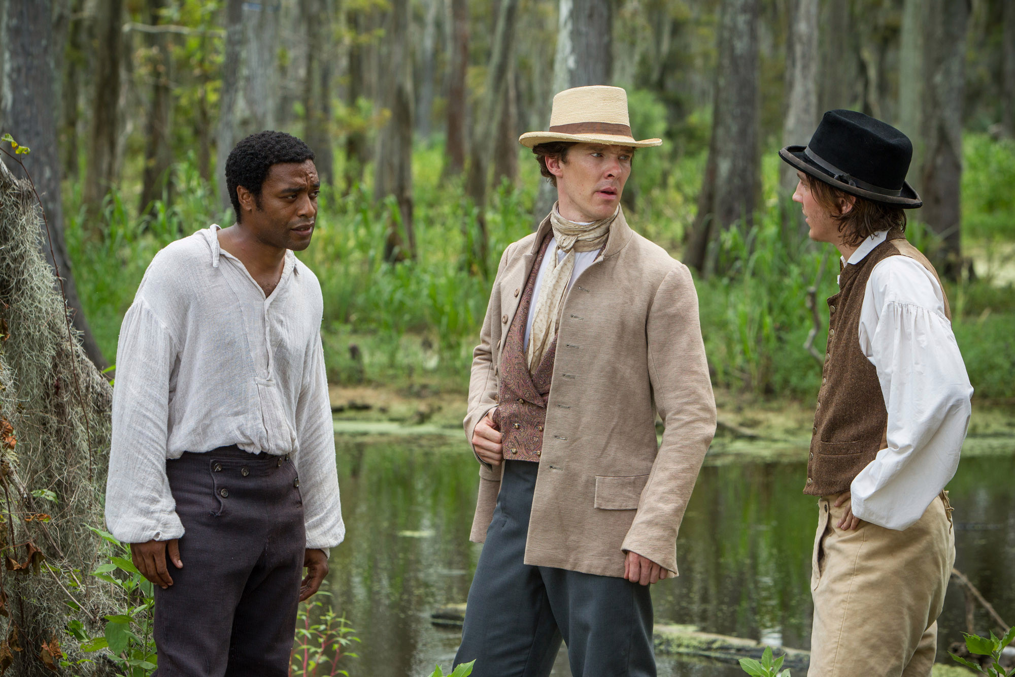movies-netflix-india-everyone-must-watch-atleast-once-their-lives-12-years-a-slave_image