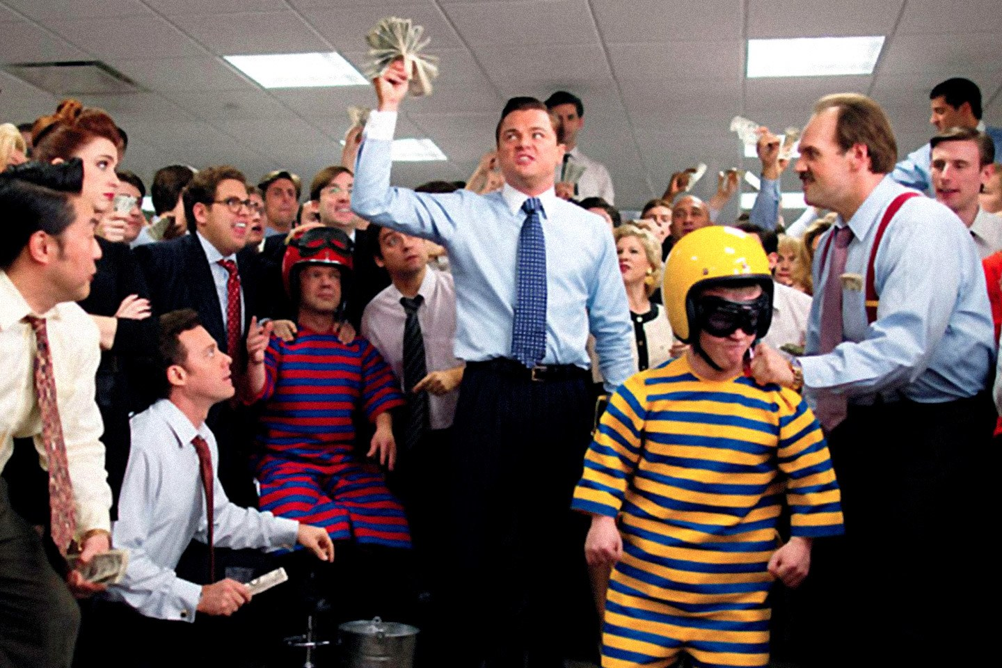 movies-netflix-india-everyone-must-watch-atleast-once-their-lives-the-wolf-of-wall-street_image
