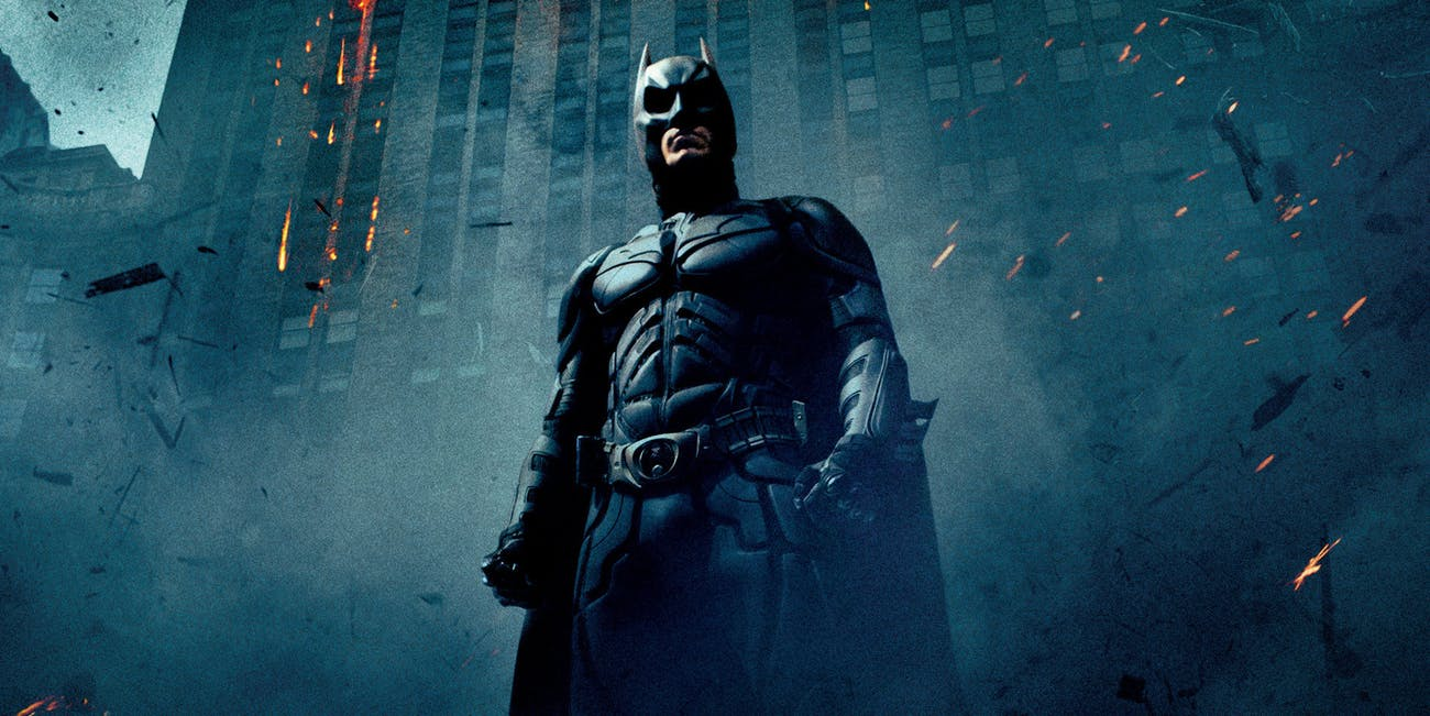 movies-netflix-india-everyone-must-watch-atleast-once-their-lives-the-dark-knight_image
