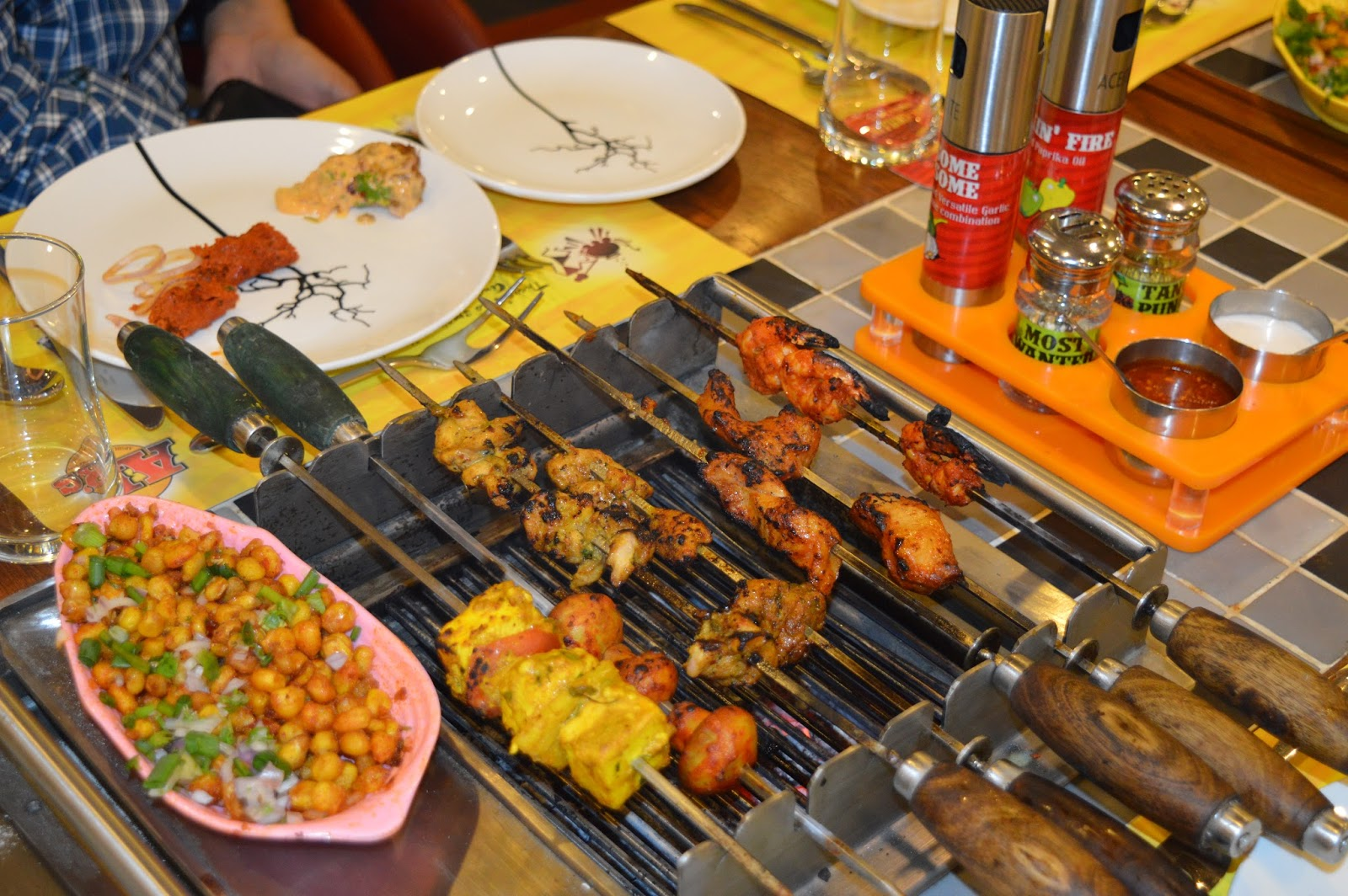 best-buffet-restaurants-in-bangalore-Absolute_Barbecues_-_BTM