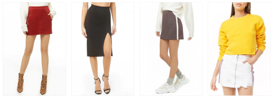 forever21-types-of-skirts_image