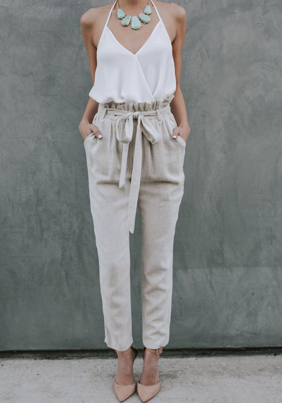 summer-fashion-trends-2019-paperbagpants
