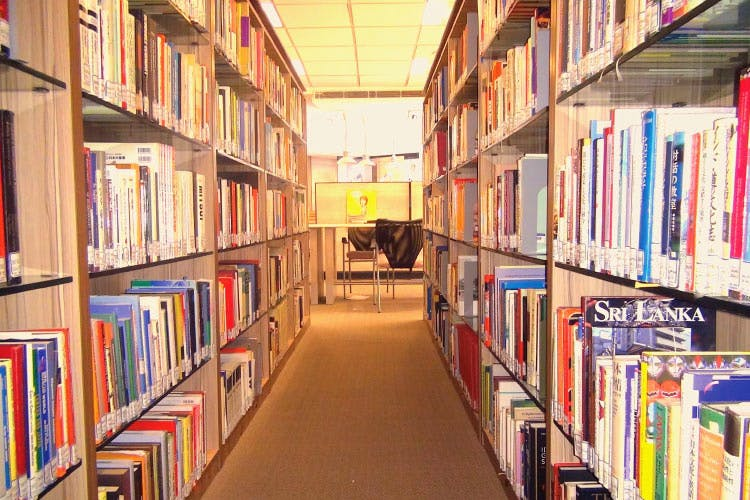 best-libraries-delhi-the-japan-foundation-library_iamge