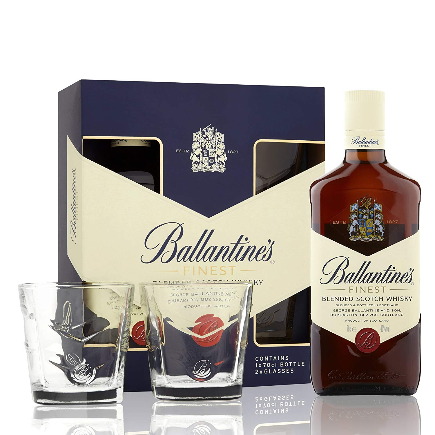 new-beers-gins-whiskeys-wines-india-Ballantine