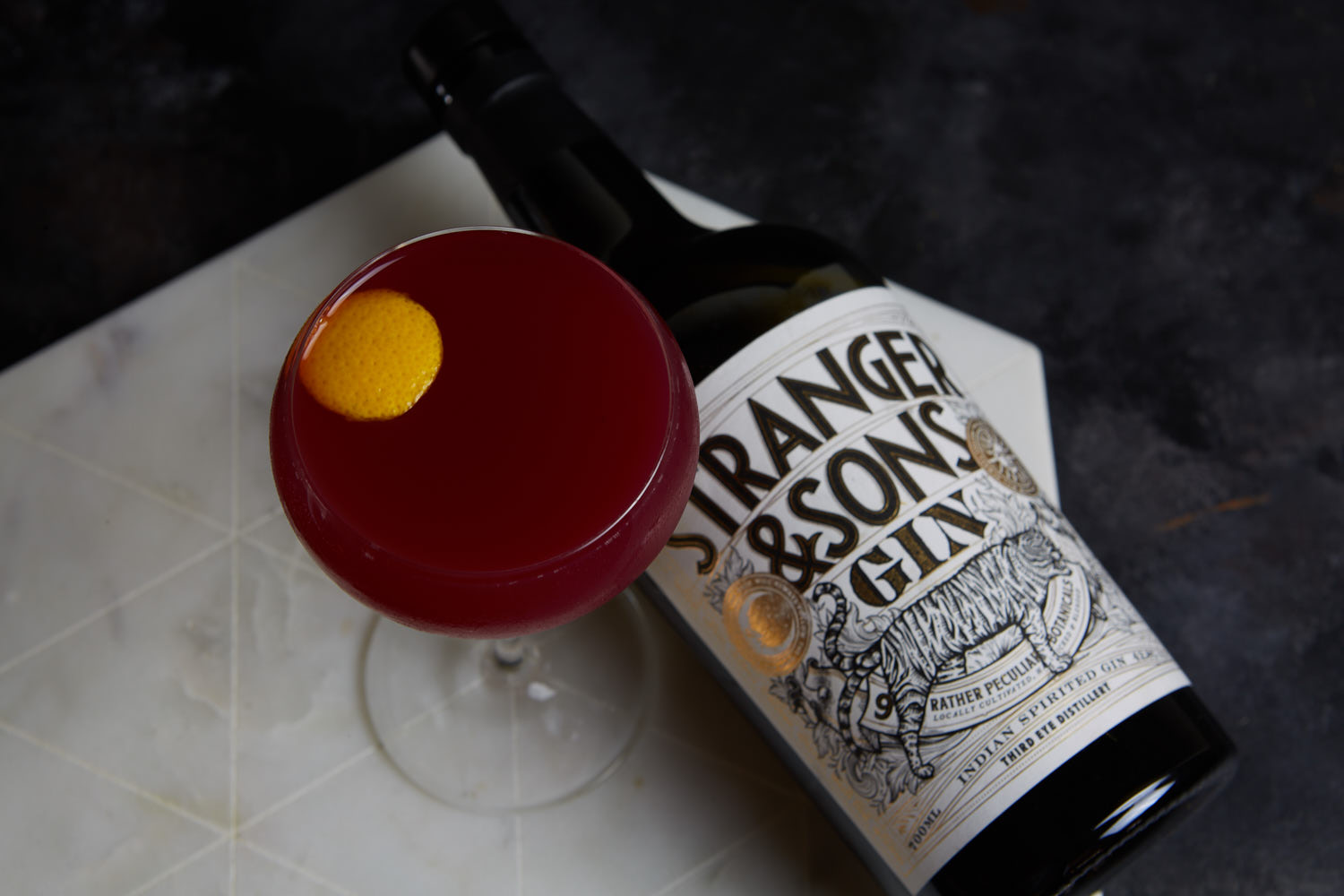 new-beers-gins-whiskeys-wines-india-Stranger__Sons_Gin