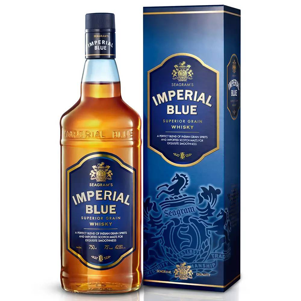 scotch_brands_india_imperial_blue_image