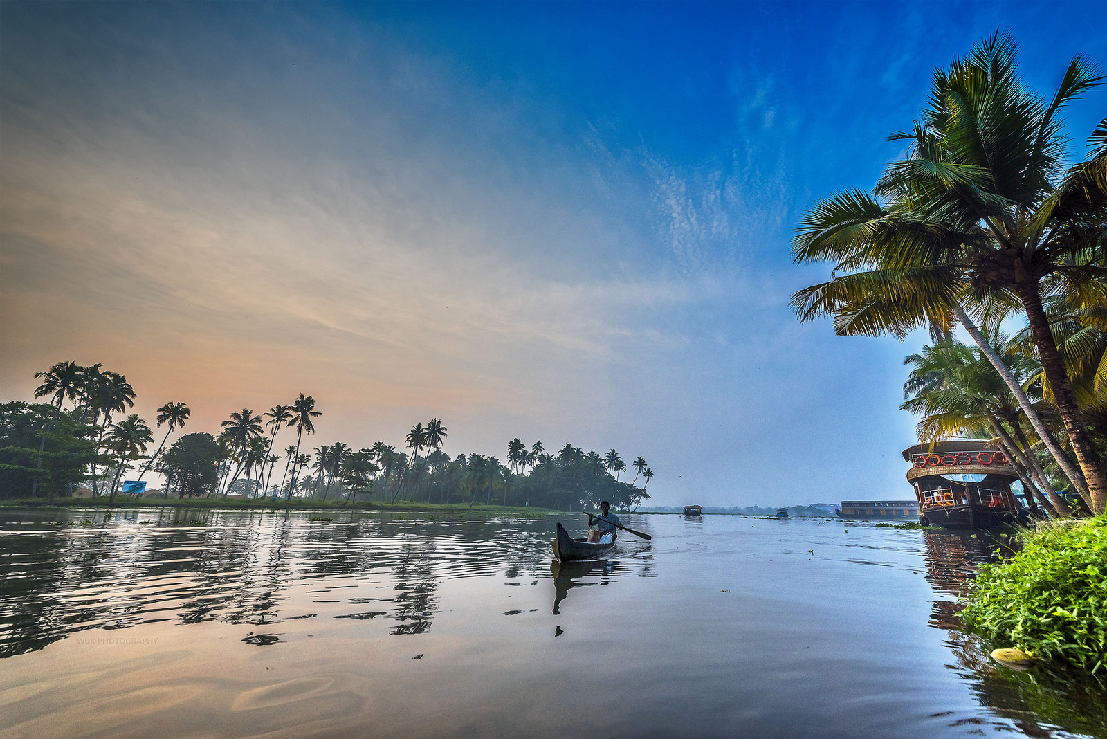 most-instagrammable-destinations-india-image
