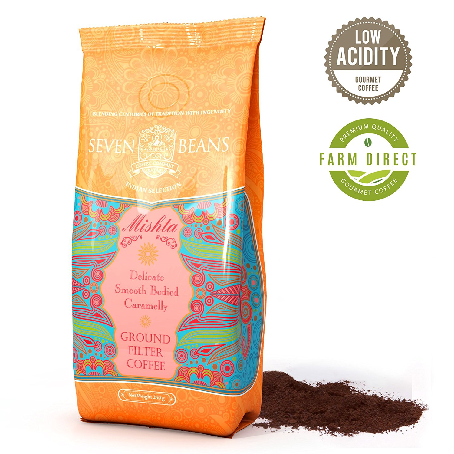 best-coffee-brands-in-india-Seven_Beans_Co.