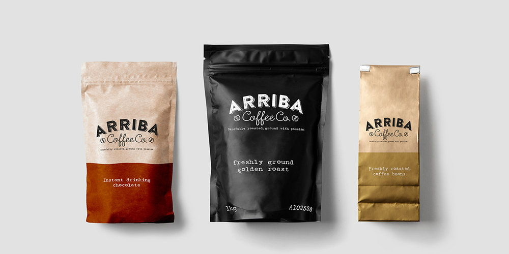 best-coffee-brands-in-india-The_Coffee_Co.