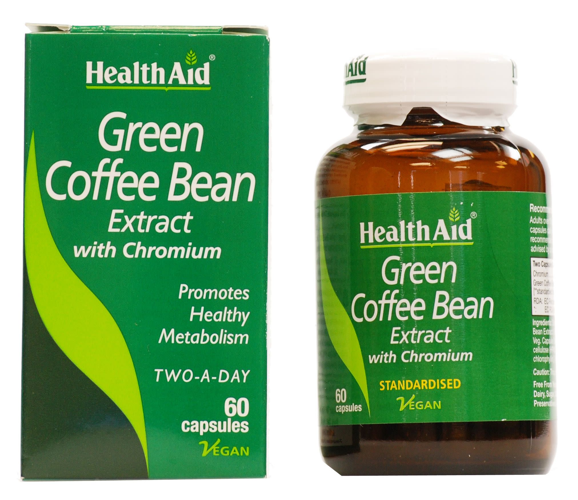 top-green-coffee-brands-india-Health_Aid