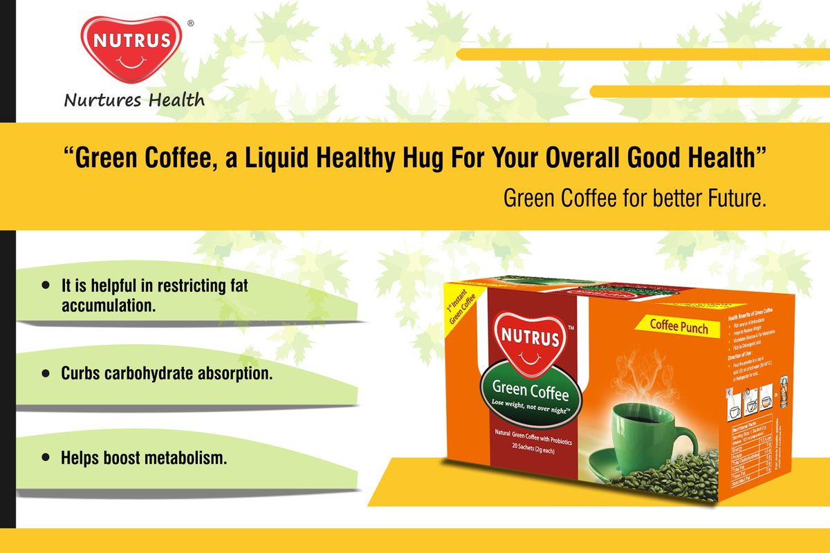 top-green-coffee-brands-india-Nutrus_Green_Coffee