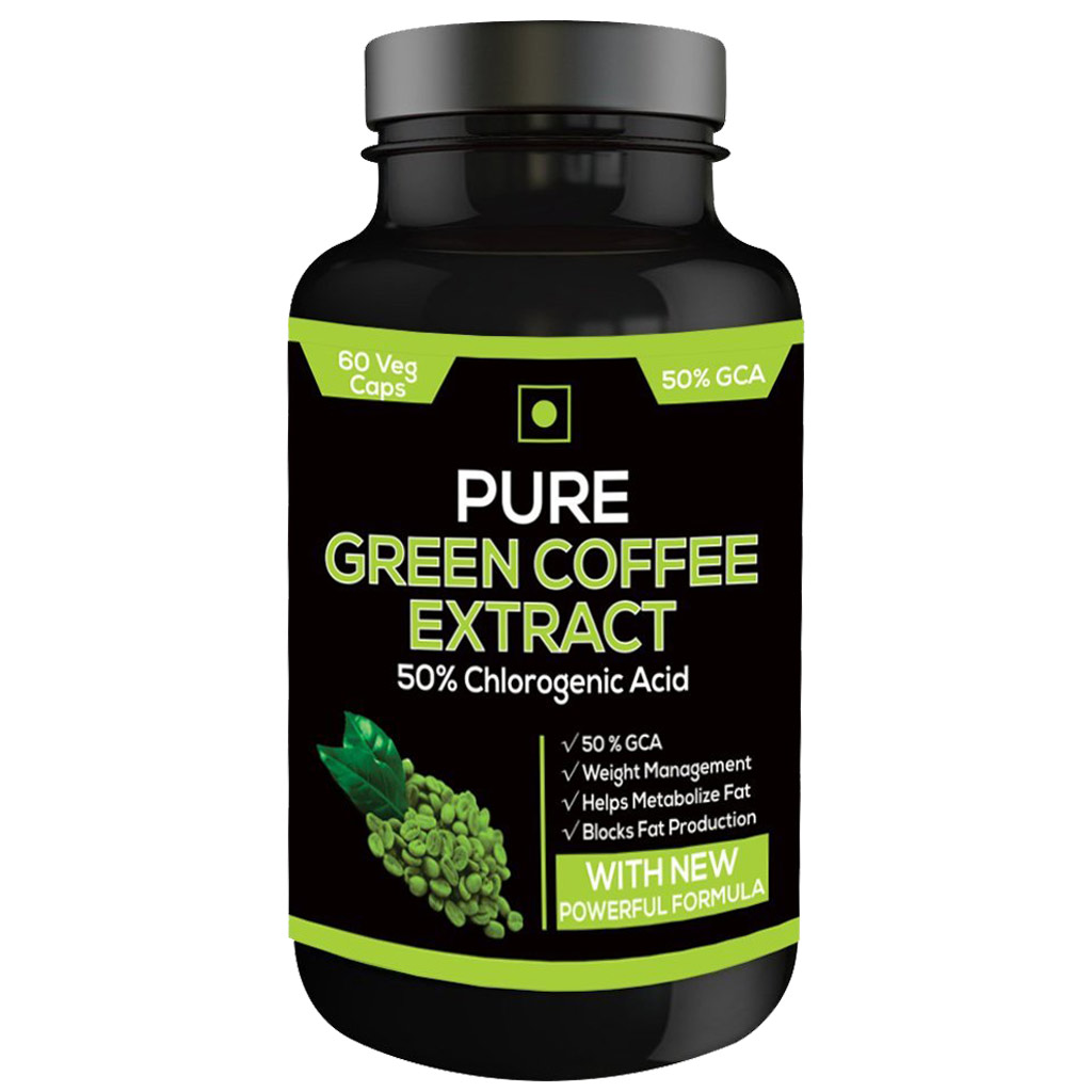 top-green-coffee-brands-india-Perennial_Lifesciences_Green_Coffee_Extract