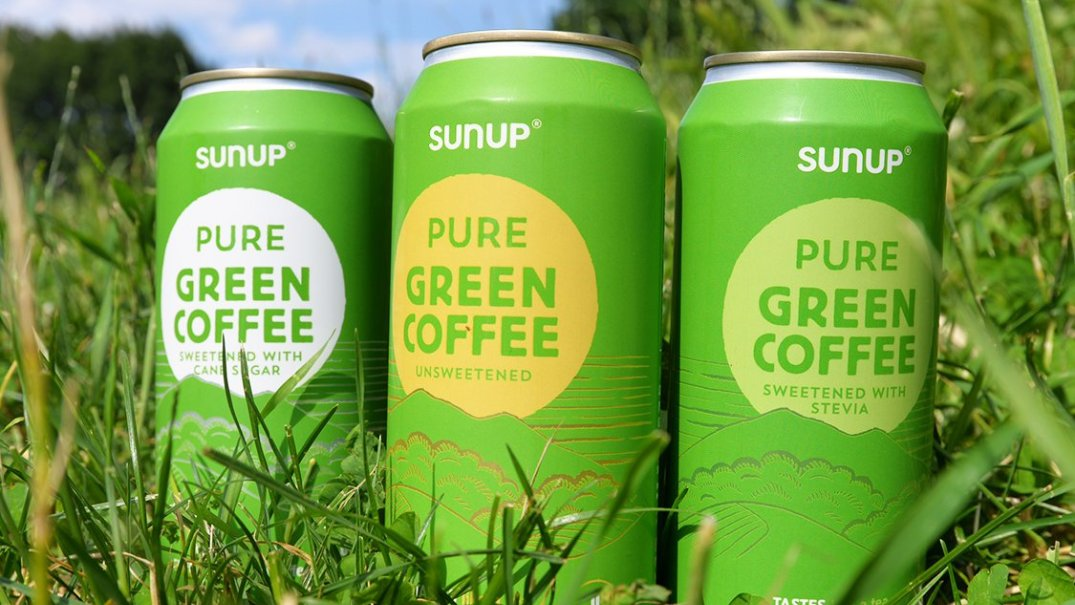 top-green-coffee-brands-india-SunUP
