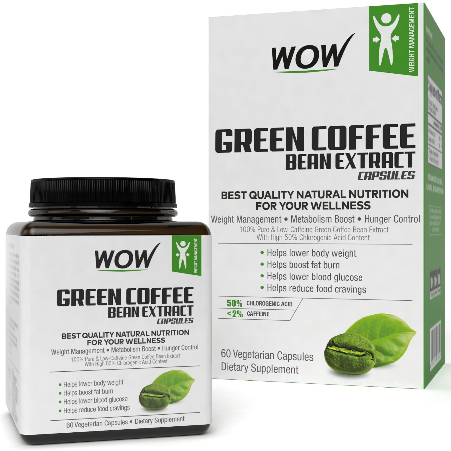 top-green-coffee-brands-india-WOW_Green_Coffee_Bean_Extract
