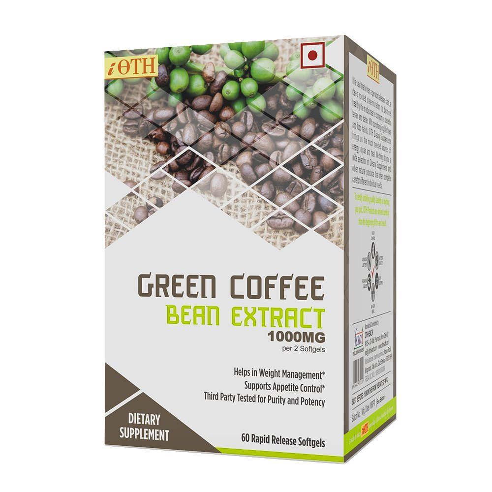 top-green-coffee-brands-india-iOTH_Green_Coffee_Bean_Extract