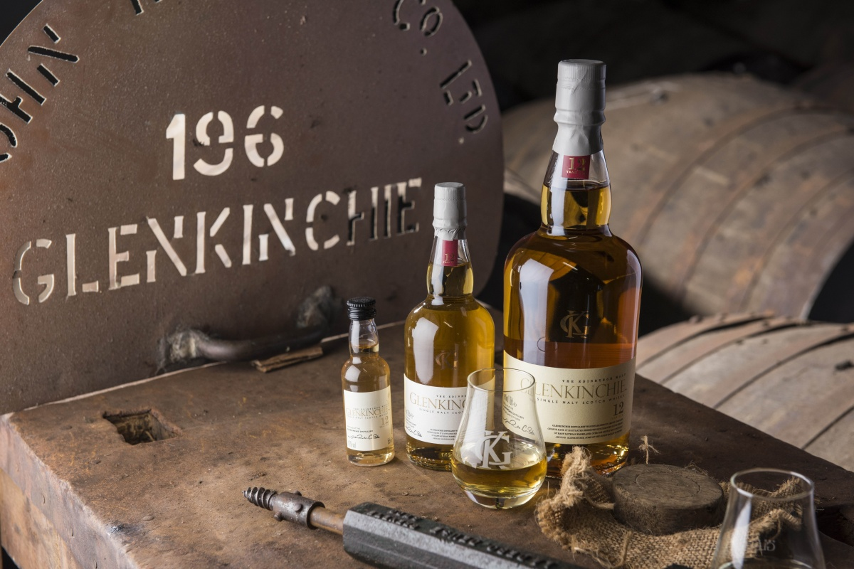 30 Best Whisky Brands in India - Price & Details | magicpin blog