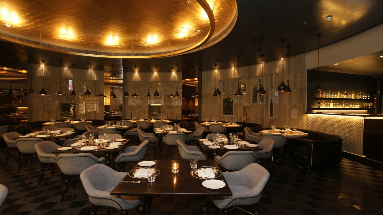 best-restaurants-vasant-kunj-kainoosh_image