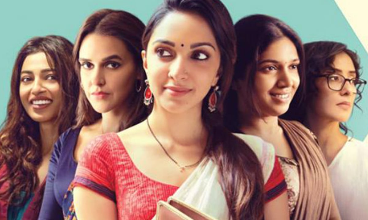 best-bollywood-movies-netflix-lust-stories_image