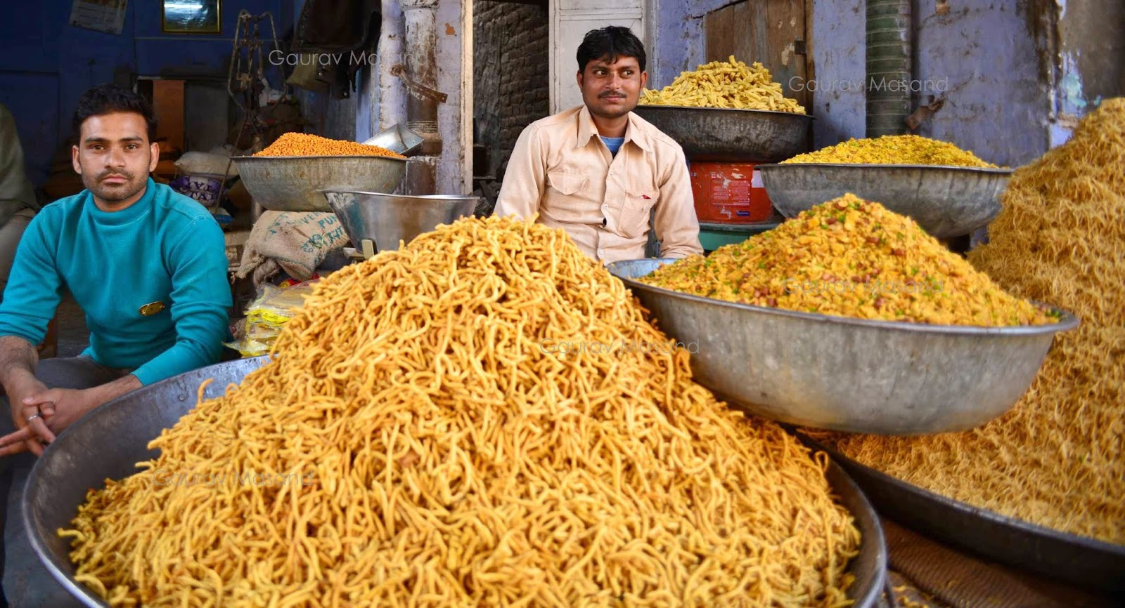 travelogged-17-things-to-do-bikaner-food_image