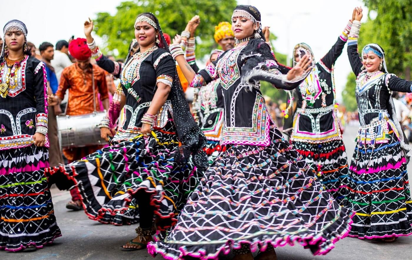 travelogged-17-things-to-do-bikaner-folk-music-and-dance_image