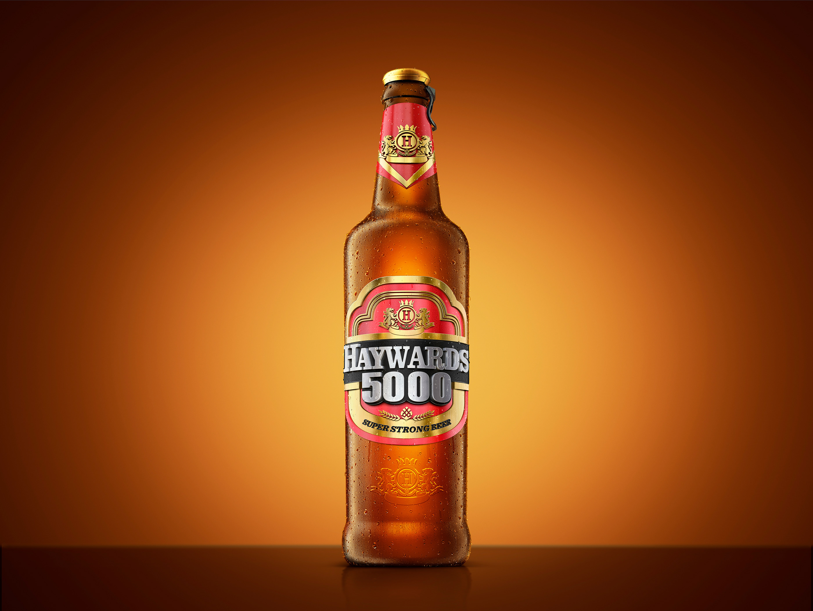 30 Best Beer Brands in India - Price & Details | magicpin blog