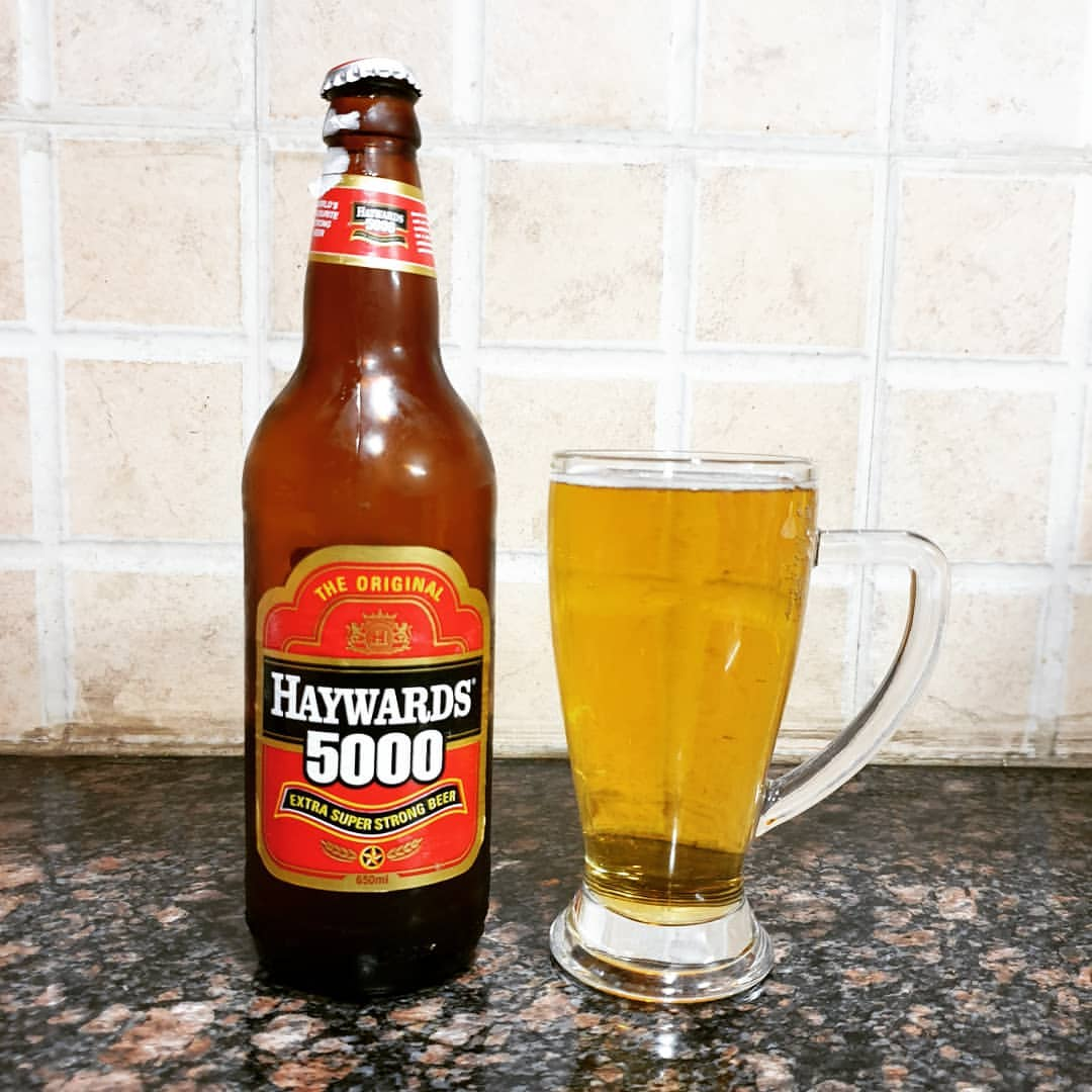 30 Best Beer Brands In India Price Details Magicpin Blog
