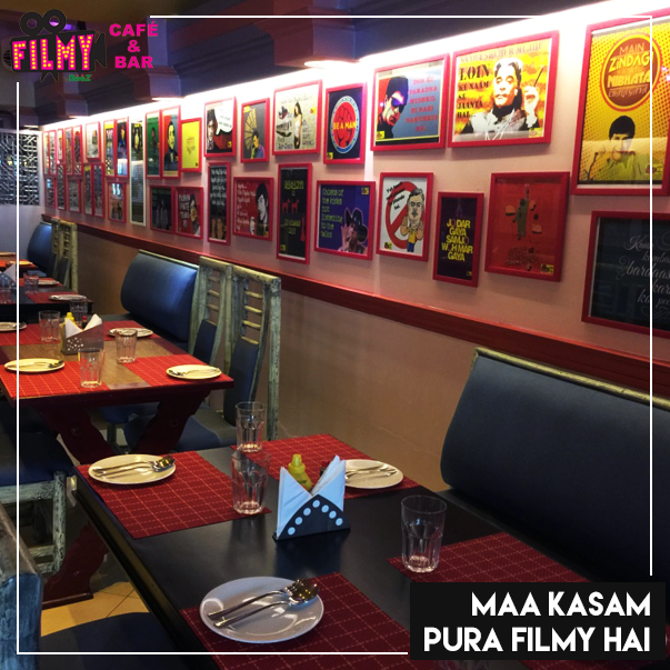 filmy-cafe-and-bar-retro-themed-restaurants-in-delhi-ncr_image
