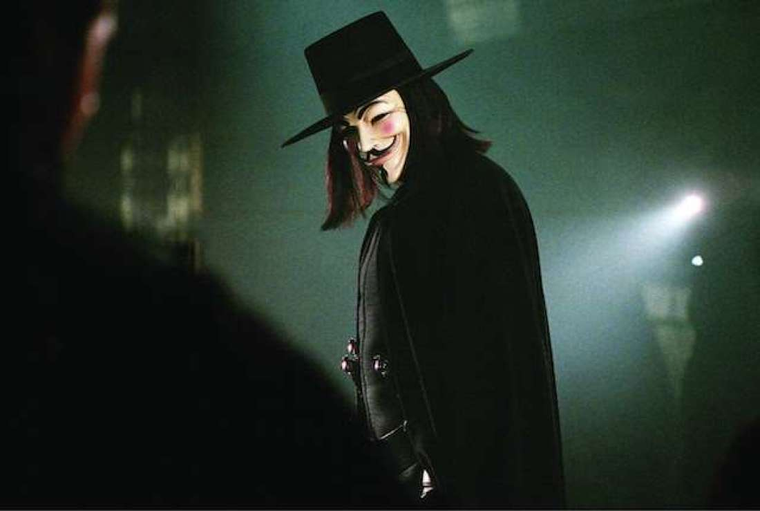 best-mystery-movies-netflix-india-v-for-vendetta_image