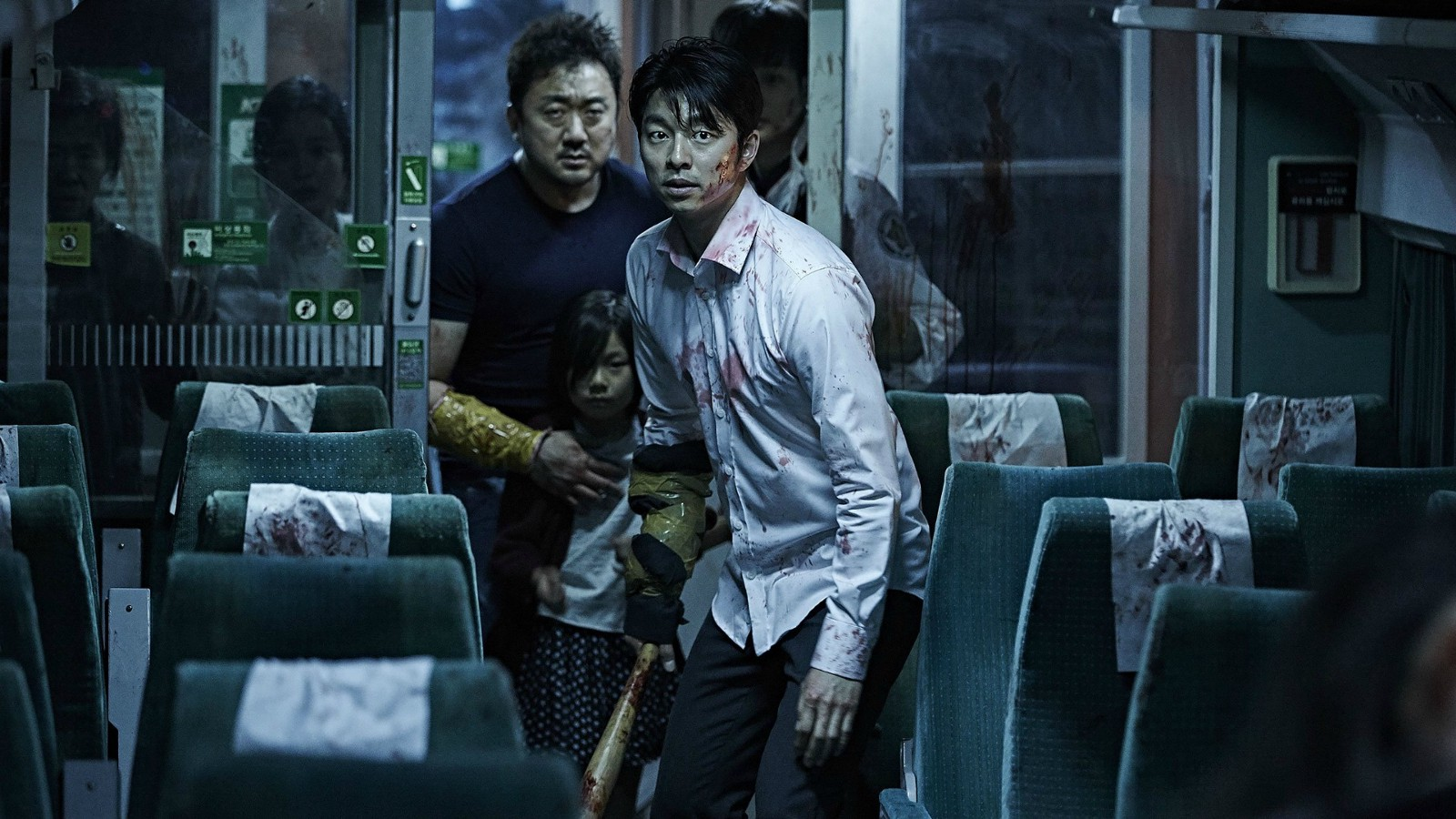 best-mystery-movies-netflix-india-train-to-busan_image