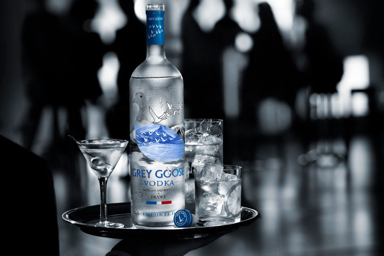 20 Ultimate Vodka Brands In India – Price & Details