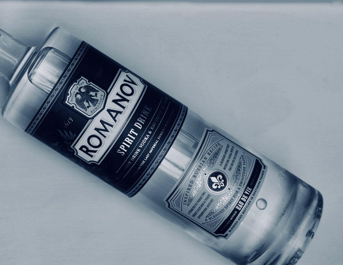 20 Ultimate Vodka Brands In India – Price & Details | magicpin blog