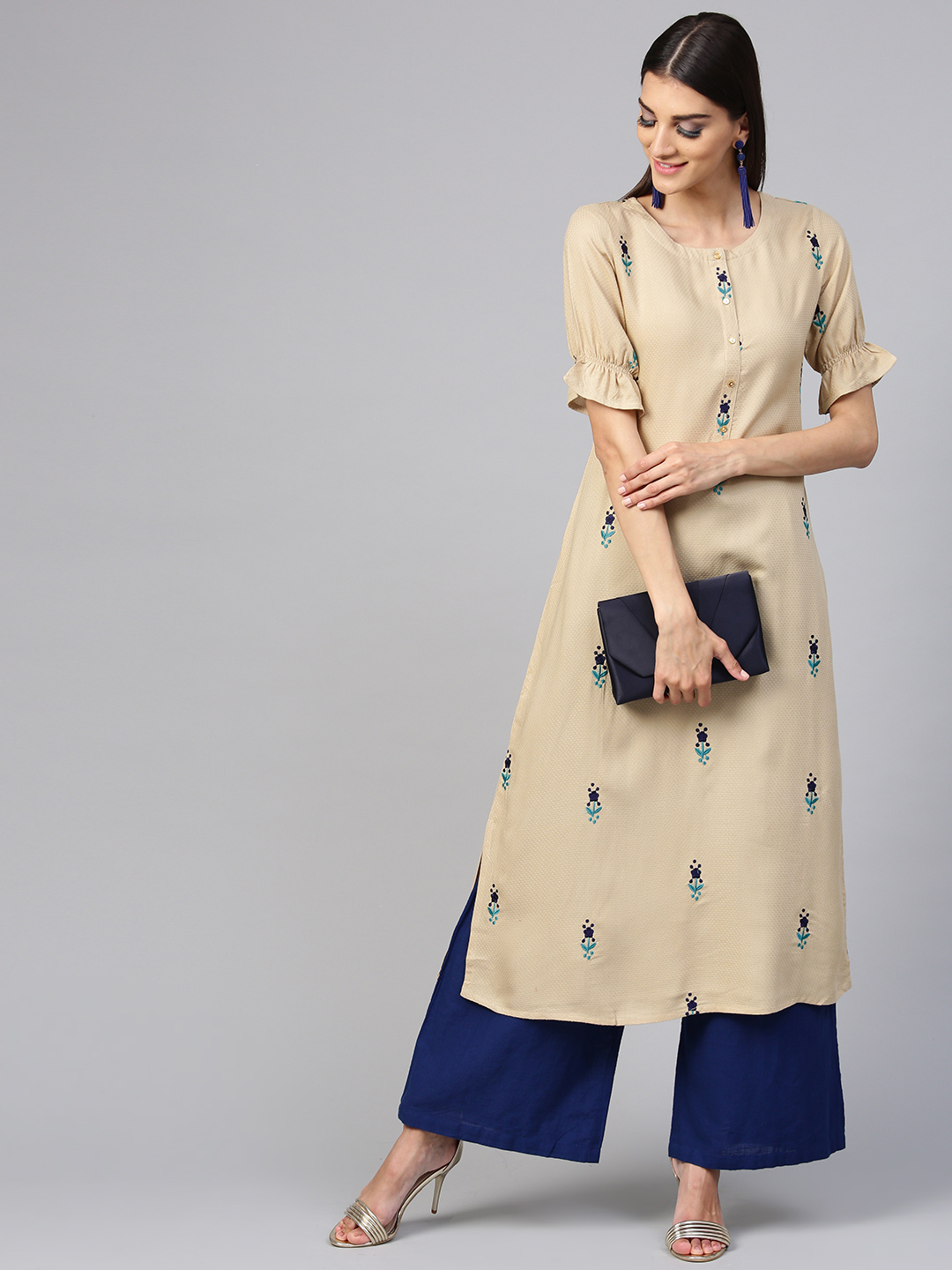 238a4ec94d Here Are The Summer Fashion Trending Colours