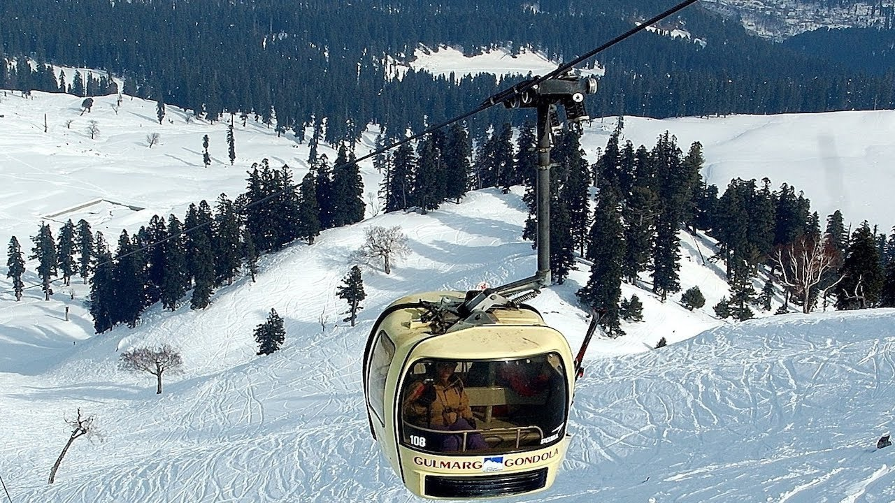 things-do-in-kashmir-Gondola-Cable-Image