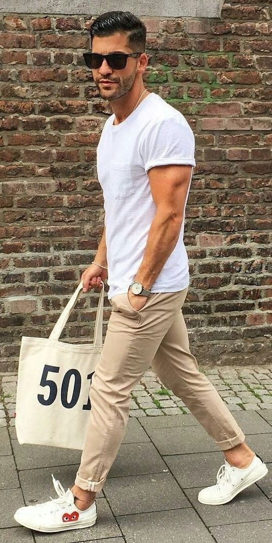 men's fashion guide on summer trends 2019  magicpin blog