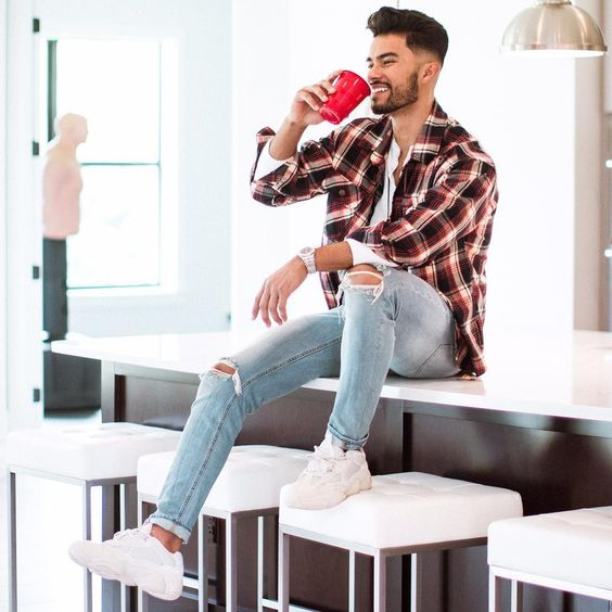 Fashion Guide On Summer Trends 2019