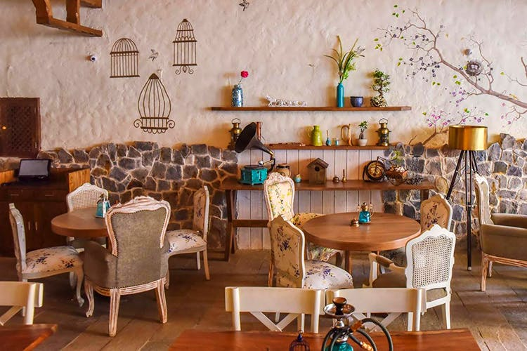 most-romantic-restaurants-delhi-ncr-52_Janpath