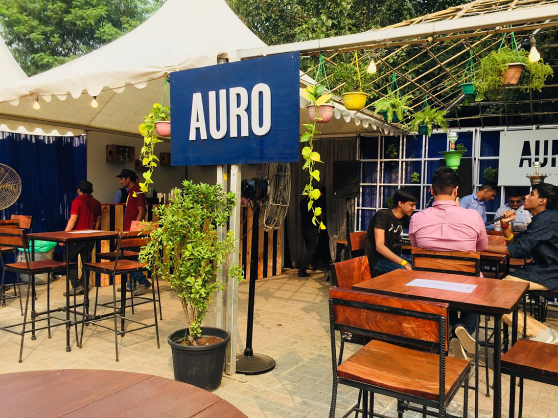 most-romantic-restaurants-delhi-ncr-Auro_Kitchen__Bar