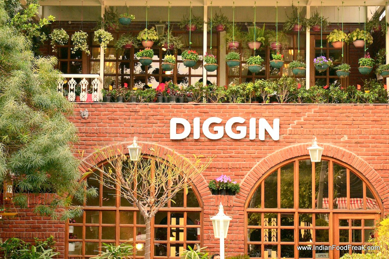 most-romantic-restaurants-delhi-ncr-Diggin