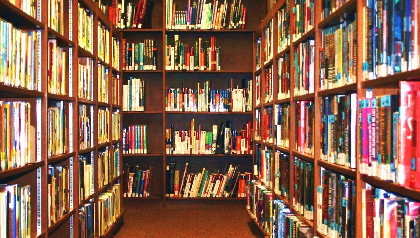 best-libraries-gurgaon-Bookhive-library_image