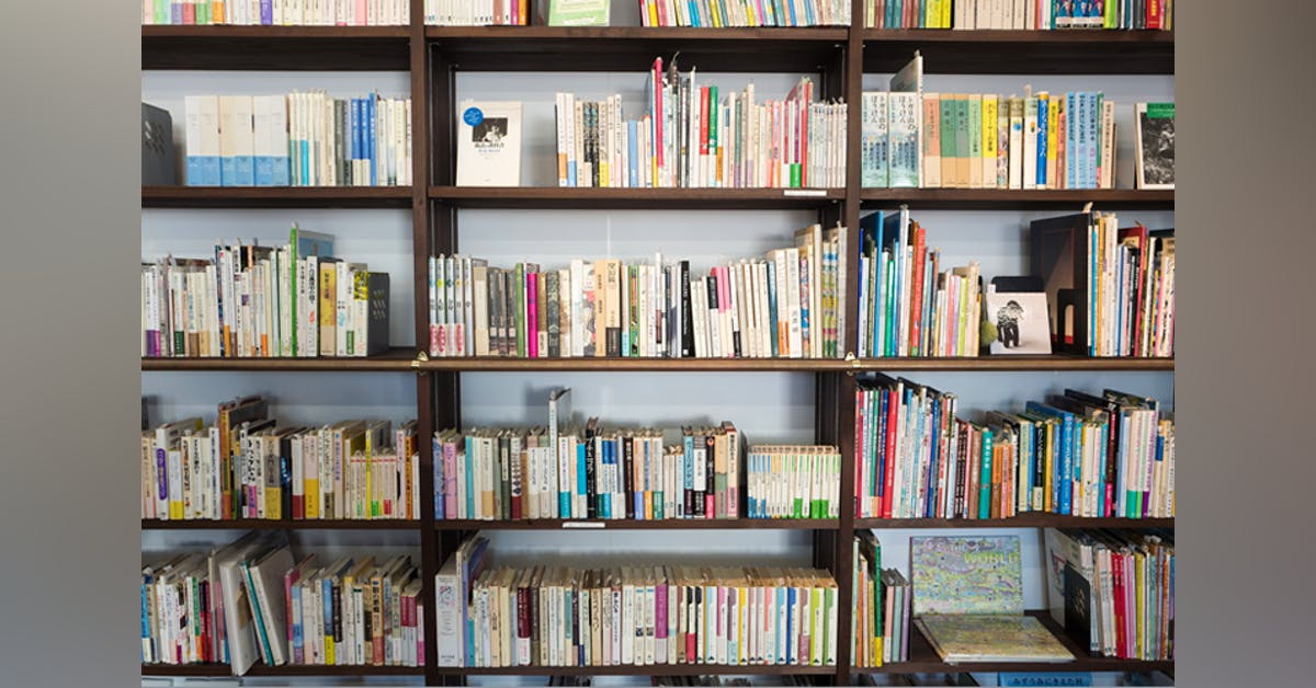 best-libraries-gurgaon-NCR-library_image